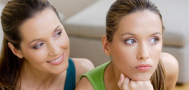 كيف تؤثر صفاتك الشخصية على صحتك