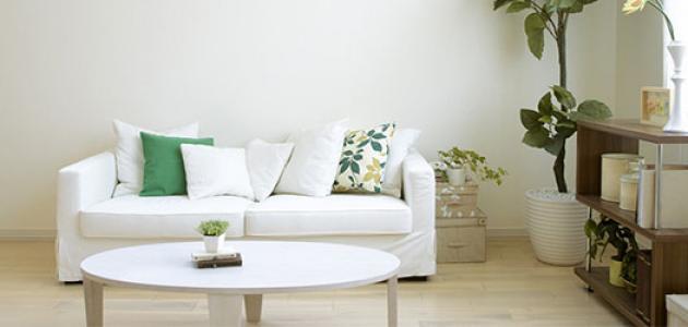 طرق لإعادة تزين منزلك دون الحاجة إلى تغيير جذري