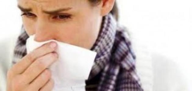 خلطات سحرية لتنشيط جهاز المناعة في موسم نزلات البرد و الإنفلونزا
