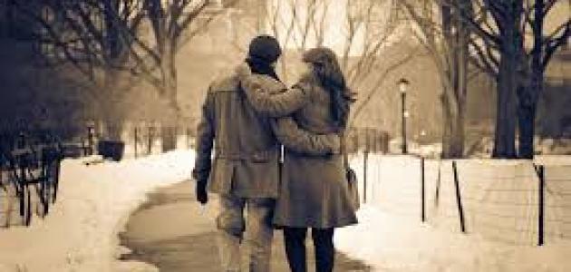 1d82a5d19e93a نصائح للحفاظ على الزواج - موسوعة وزي وزي