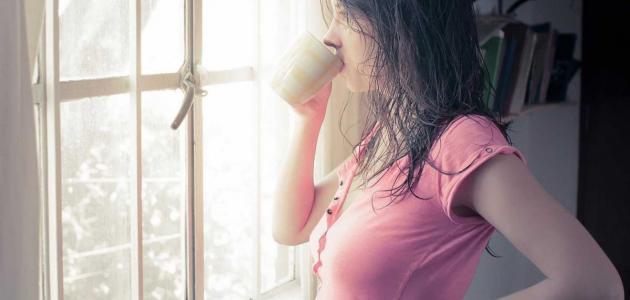 دراسة: هل من الجيد شرب القهوة بين الساعة الثامنة و التاسعة صباحا؟
