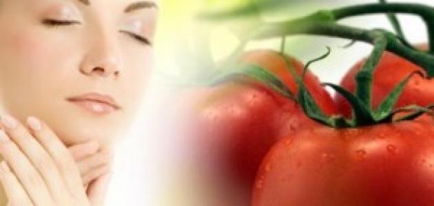 أطعمة تقاوم أضرار أشعة الشمس