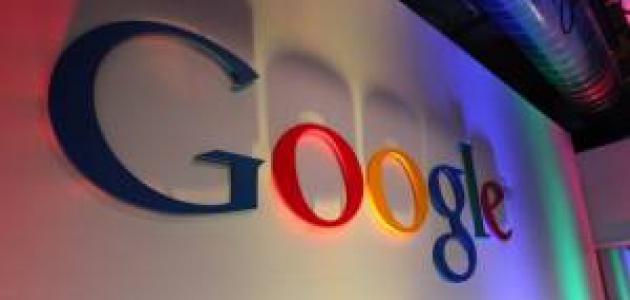 10 أهم مواضيع تم البحث عنها في جوجل عام 2014