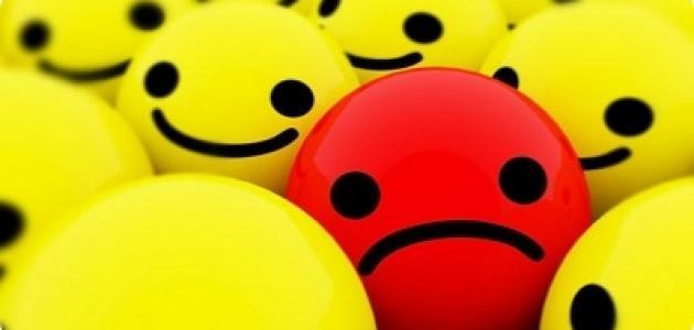 4 بهارات مفيدة تساعد في التخلص من الاكتئاب