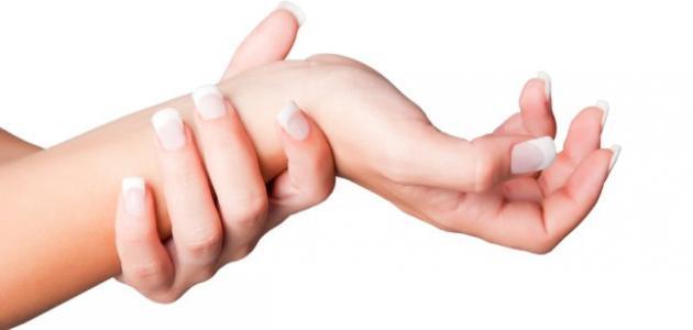 أعراض الاعتلال العصبي السكري و طرق علاجه