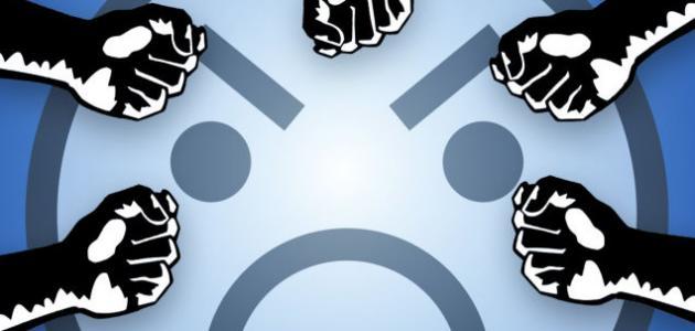 5 طرق للتغلب على المزاج السيئ