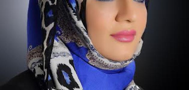 د. رغد القيسي: تقنية إزالة الشعر بالليزر أمان ودقة وسرعة