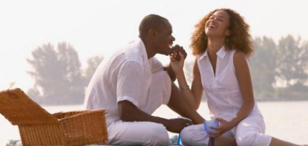 82b3e53cbe817 طرق عفوية للتخلص من روتين العلاقة العاطفية - موسوعة وزي وزي