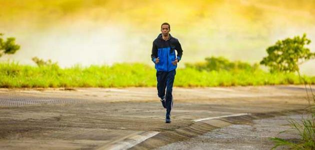 طرق تشجع على اعتياد ممارسة الرياضة صباحاً