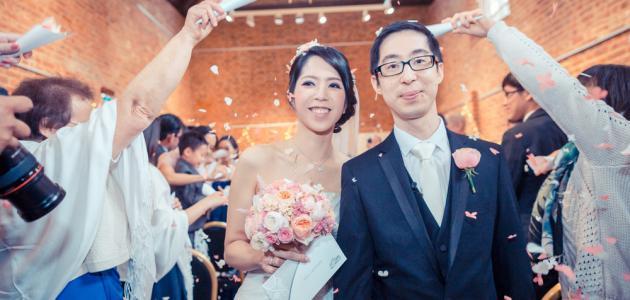ما سبب ارتفاع تكلفة مصوري حفلات الزفاف؟