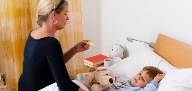 قائمة بأهم الأمور التي يجب فعلها في المنزل أثناء المرض