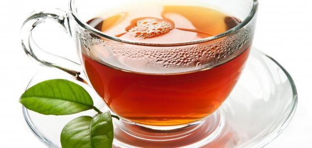 متى يكون الشاي مضرا بالصحة؟