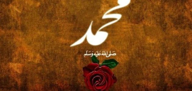 احتفال البلدان العربية بالمولد النبوي الشريف