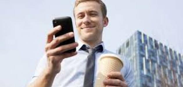 لماذا يعد الذين يشربون القهوة هم الأقدر على النجاح