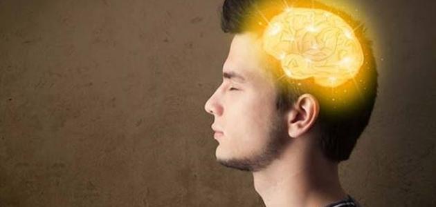 أطعمة تؤثر سلبا على دماغك