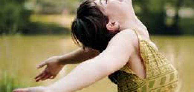 نصائح لتحقيق التوازن بين الحياة،العمل والنوم