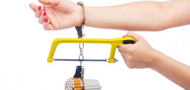 خرافات و حقائق عن التدخين