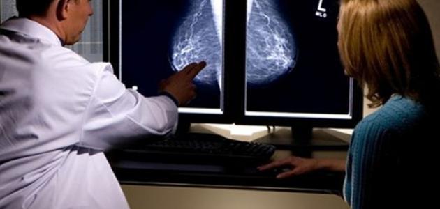 ماذا يحدث عند الخضوع لعلاج السرطان