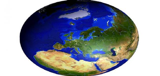 الإعجاز العلمي في السماوات السبع والأرضين السبع