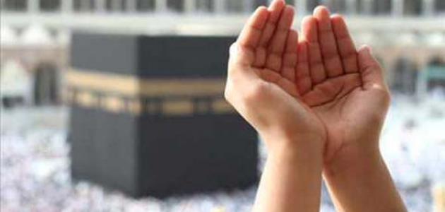 ادعية قضاء الدين