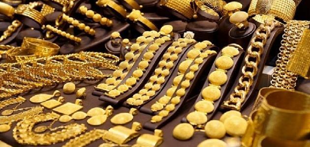 64a5da59fc10a ما هي ألوان الذهب وكيف يتم تصنيعه - موسوعة وزي وزي