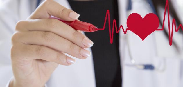 أبرز العادات المدهشة التي تؤذي القلب