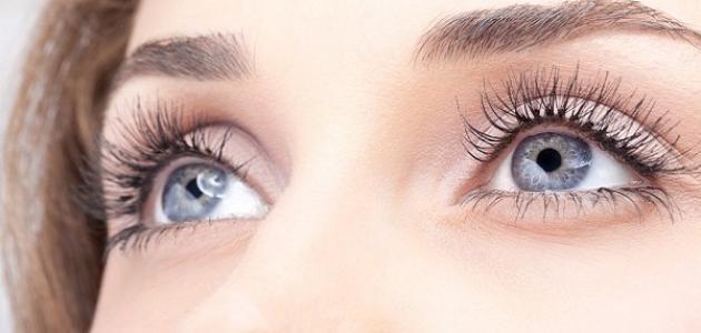 أفضل النصائح للحفاظ على صحة العينين