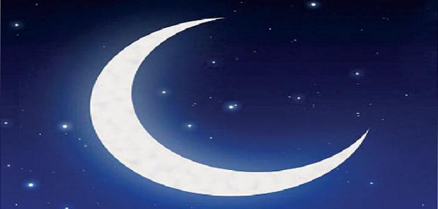 أدعية مستحبة في شهر رمضان