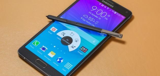 تحسين أداء هاتف الأندرويد