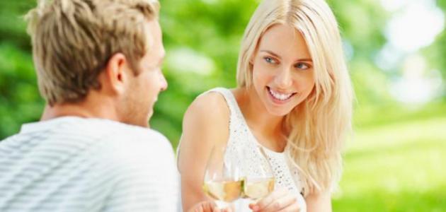 287465b309647 ما هي مواصفات المرأة المثالية - موسوعة وزي وزي