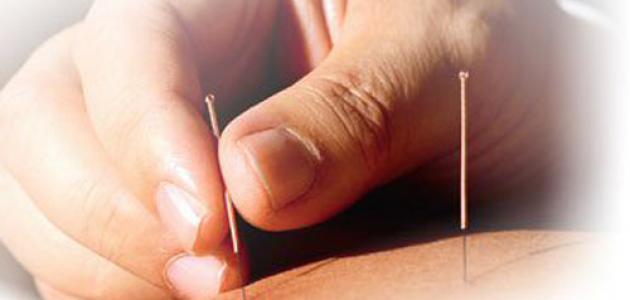 علاجات طبيعية لسلس البول