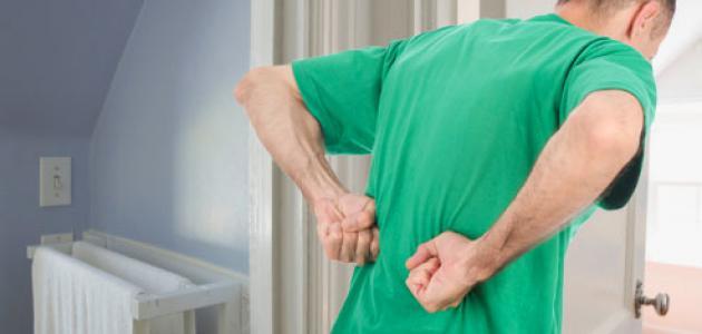 آثار مرض الكلى على الوزن
