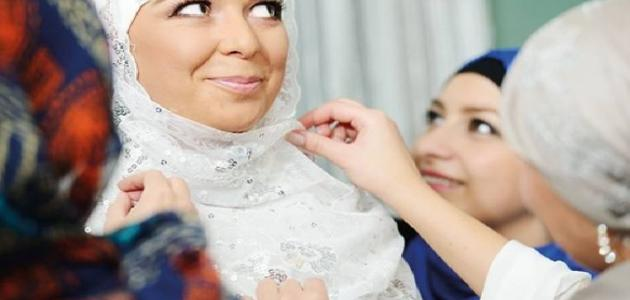 أغرب عادات الزواج في مصر