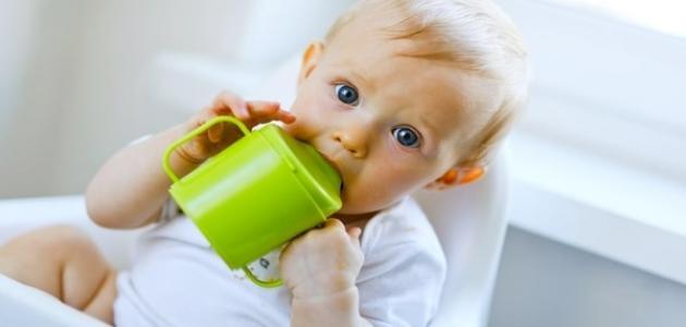 فوائد الحلبة للأطفال