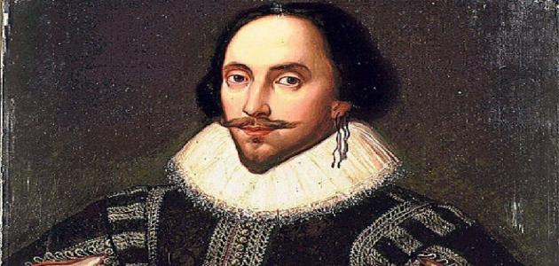 أشهر مقولات شكسبير