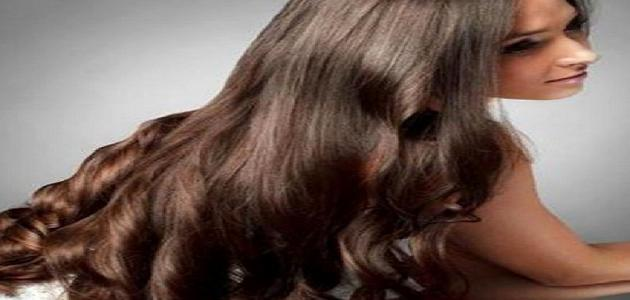 خلطة الحناء لتطويل الشعر