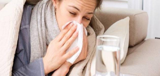 أطعمة تحميك من أمراض الشتاء