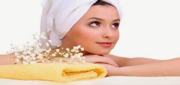 طرق لمنع نمو الشعر في المناطق الحساسة