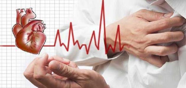 أسباب ارتفاع إنزيمات القلب