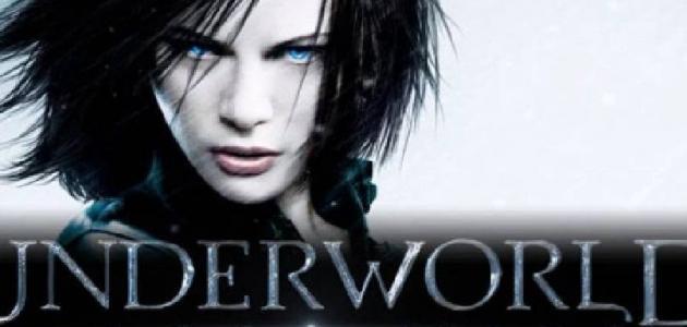 قصة فيلم Underworld Blood Wars