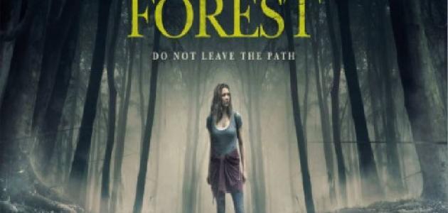 قصة فيلم The Forest