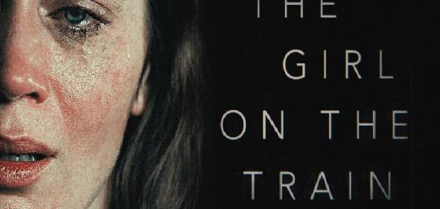 قصة فيلم The Girl on the Train