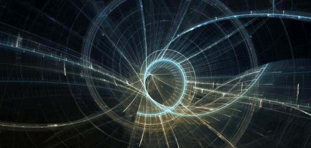 ما هي نظرية ميكانيكا الكم