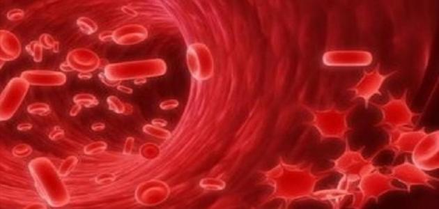 زيادة الصفائح الدموية وعلاجها