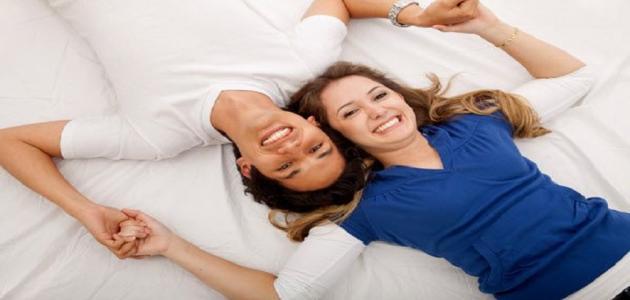 d9c08719ab5cd فوائد ممارسة العلاقة الزوجية صباحا - موسوعة وزي وزي