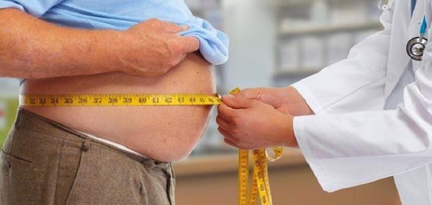 كيفية شفط الدهون من البطن