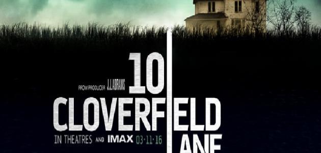 قصة فيلم 10 Cloverfield lane