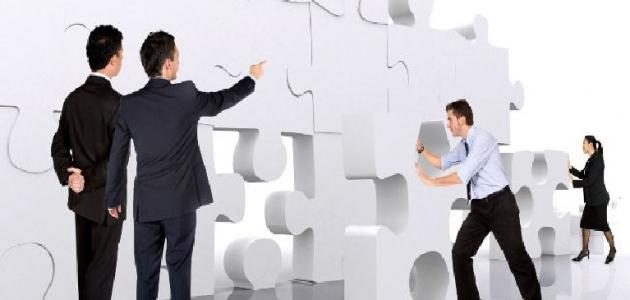 خطوات تأسيس شركة ناجحة