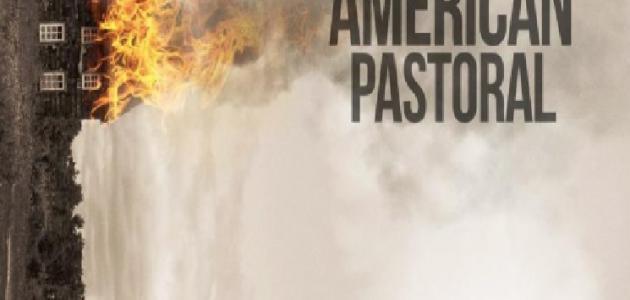 قصة فيلم American Pastoral
