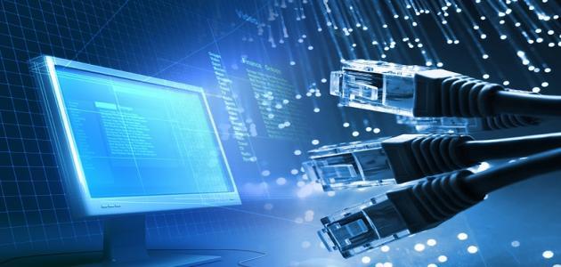 معلومات عن تخصص تقنية المعلومات